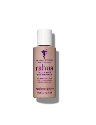 COLOR FULL CONDITIONER TRAVEL SIZE