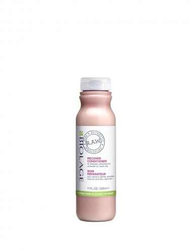 RECOVER RAW CONDITIONER