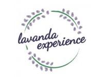 LAVANDA EXPERIENCE