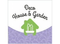 DECO HOME & GARDEN
